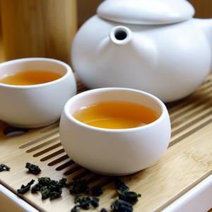 Hvilken te har du behov for i løbet af dagen?